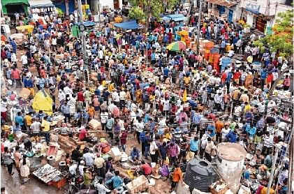 Karnataka BJP taking close look at UP govt's population policy, hints at implementing similar legislation in state
