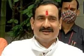 Madhya Pradesh: Rs 5 lakh aid to kin of government employees who die of Covid-19, says home minister