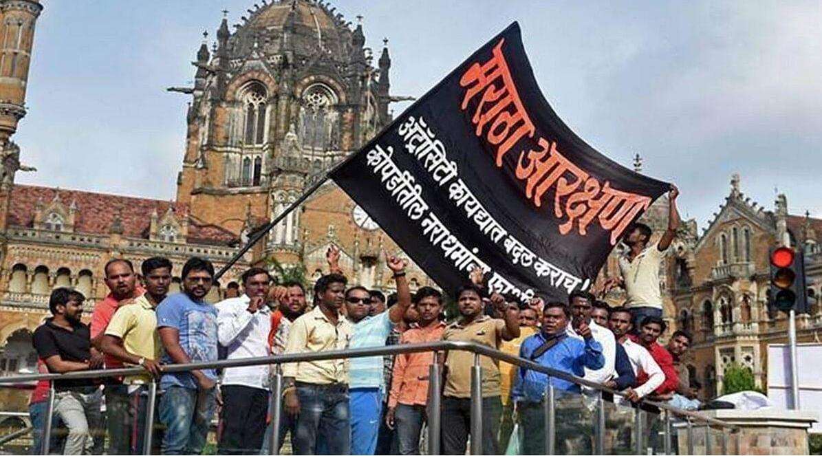 Maharashtra: Cabinet sub-committee on Maratha quota reviews delayed recruitments