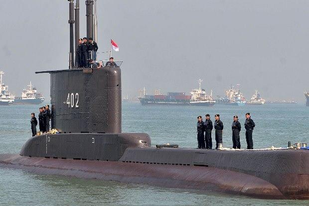 Image Courtesy: Reuters