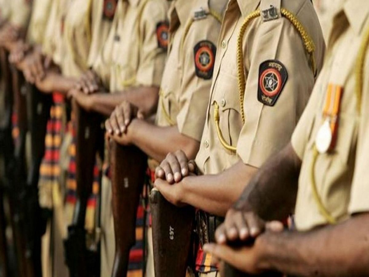 A drastic overhaul of the obsolete Bombay Police Act is needed, writes Olav Albuquerque