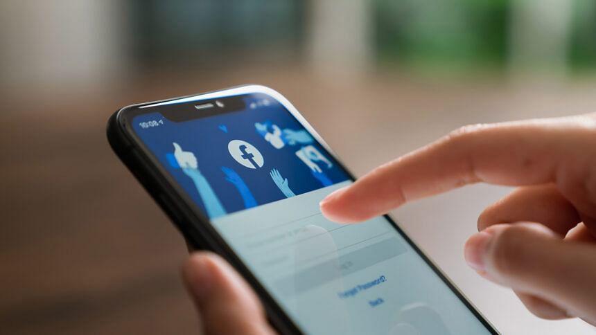 Facebook launches in-app vaccine finder tool in India