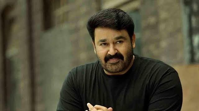 Superstar Mohanlal celebrates his 61st birthday in a low-key affair