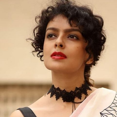 'Cinematic experience is unparalleled': Actor Bidita Bagdoesn't feel OTT is a threat to the big screen