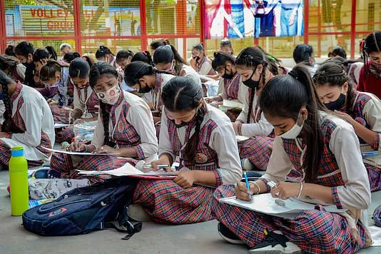 Here's when Rajasthan will conduct Class 10, 12 board exams