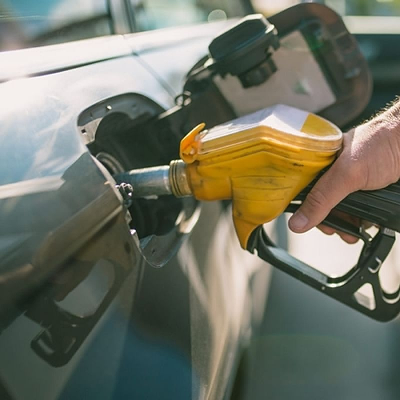Fuel prices touch new highs; petrol crosses Rs 102-mark in Mumbai