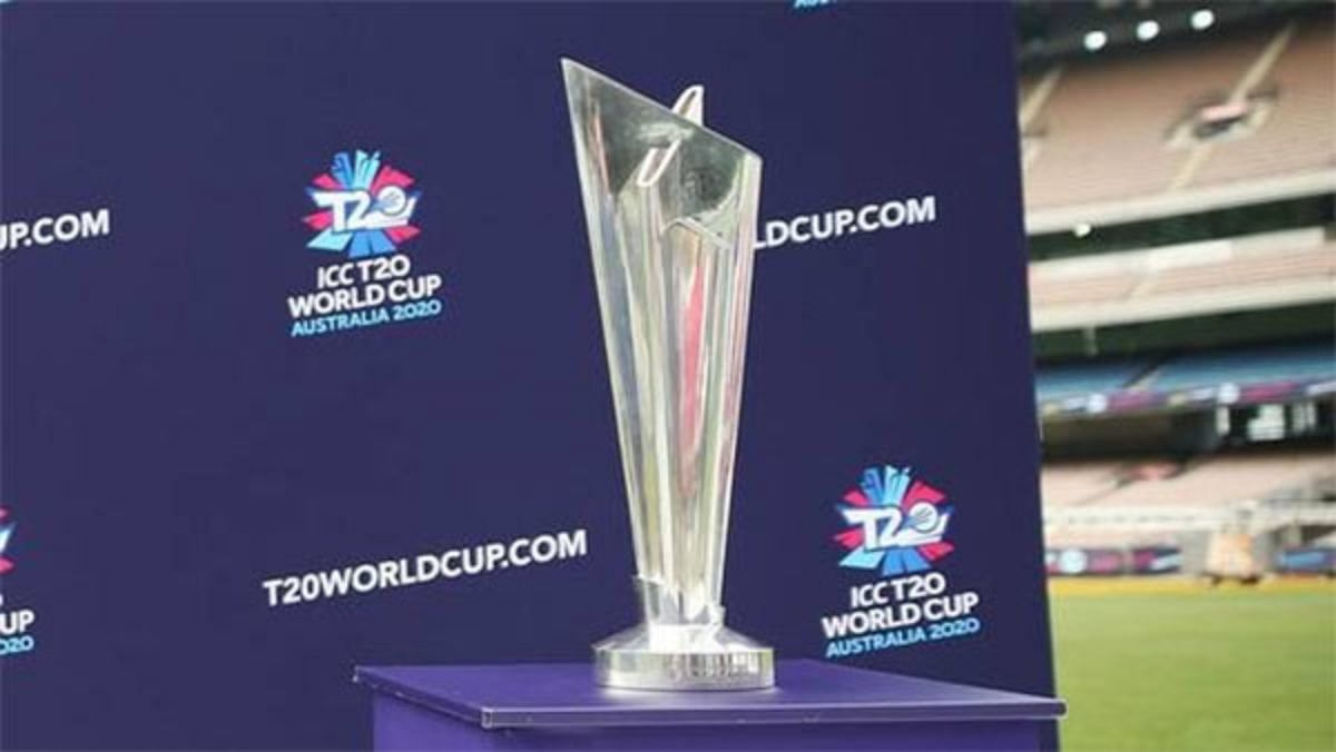 After IPL suspension, uncertainty looms large over T20 World Cup, writes A L I Chougule