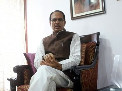 Bhopal: Task force to be formed for black fungus treatment in Madhya Pradesh, says chief minister
