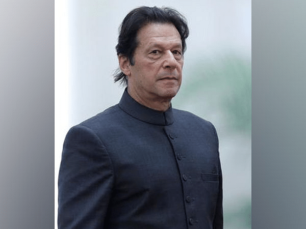 Pakistan seeks 'civilised' and 'even-handed' relationship with US like the one that exists between America and India: PM Imran Khan