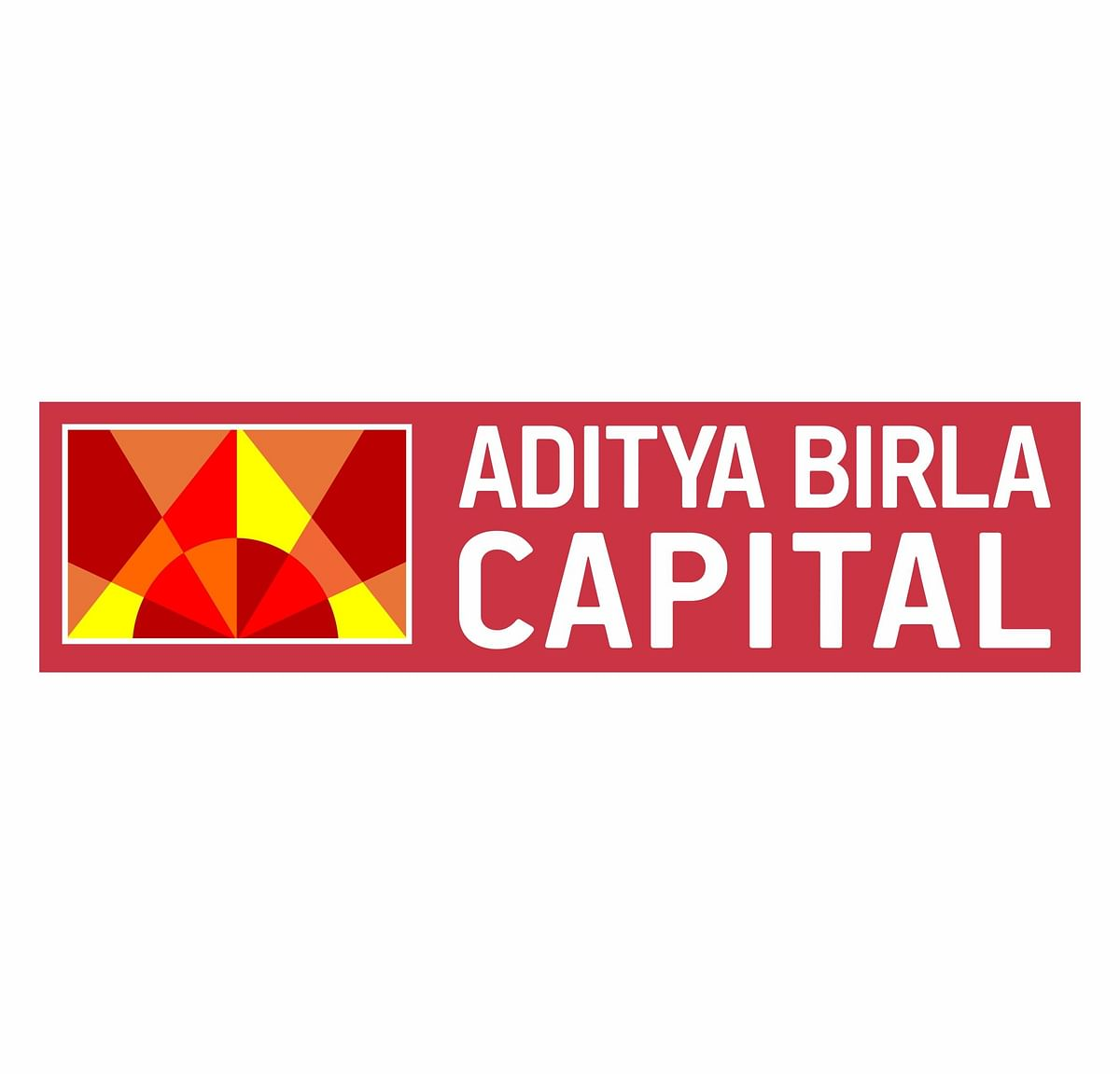 Aditya Birla Capital reports highest-ever net profit at Rs 302 cr in June quarter