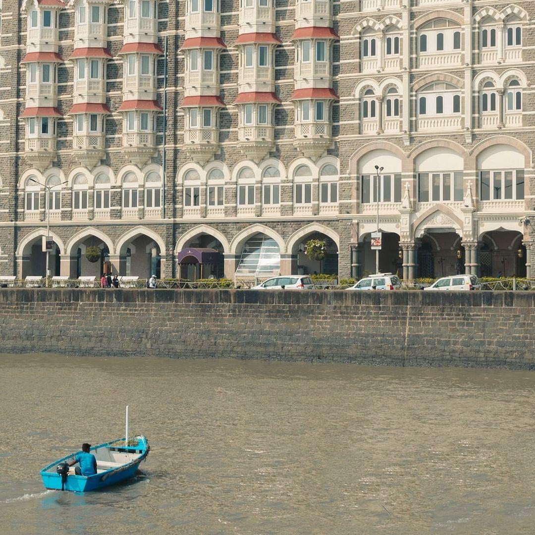 Mumbai: Latest updates on June 6