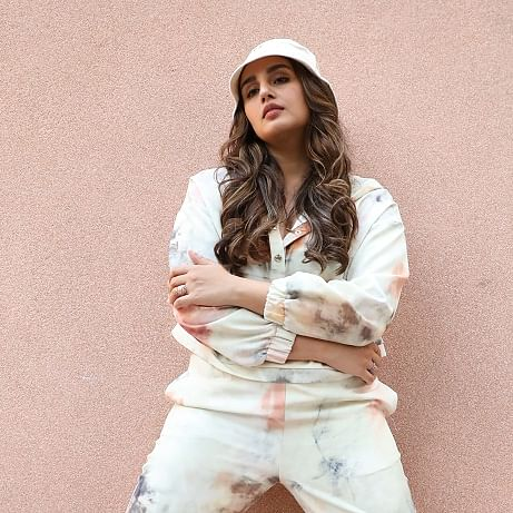 Bollywood Fights Covid: Huma Qureshi makes a case for pediatric care