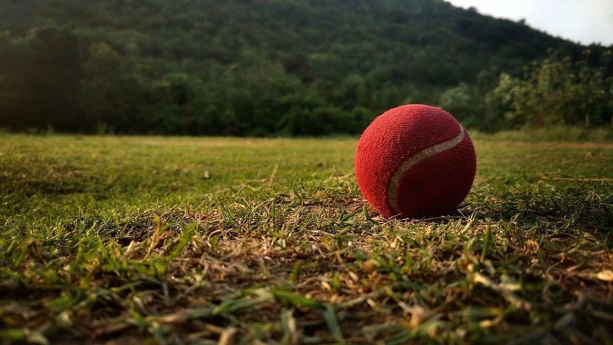 Maharashtra: Mumbai Court asks two men who played cricket during lockdown to deposit Rs 5,000 in CM Relief Fund