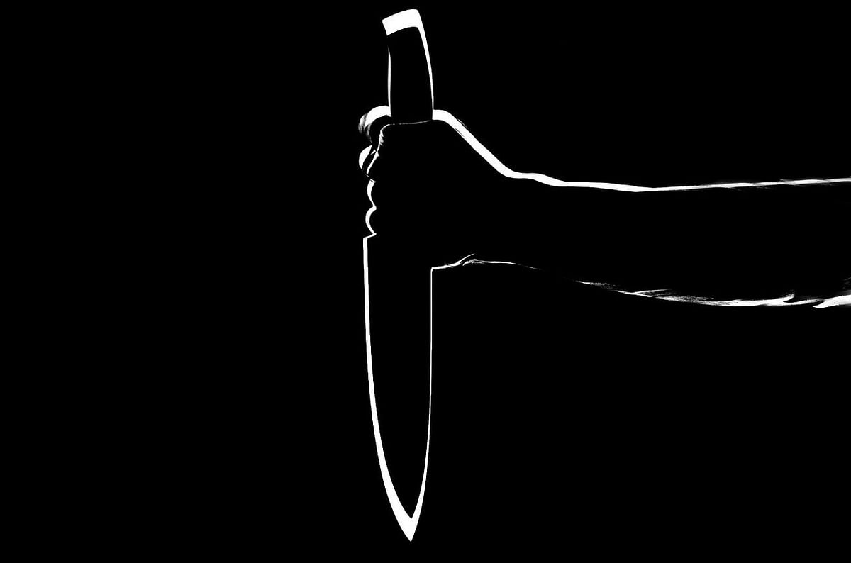 Mumbai: Murder accused stabbed to death in Bandra over previous enmity