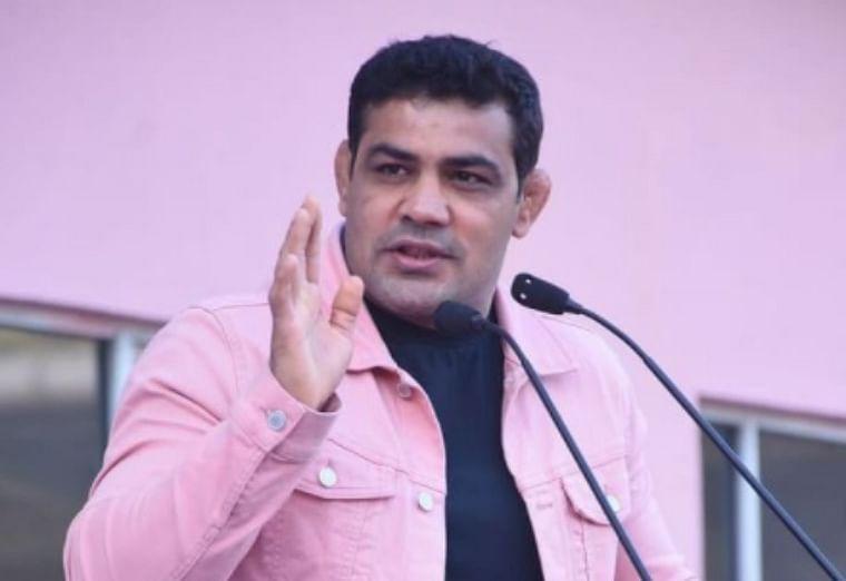 'Strong evidence against Sushil Kumar': Sagar Dhankar's father demands 'severe punishment'
