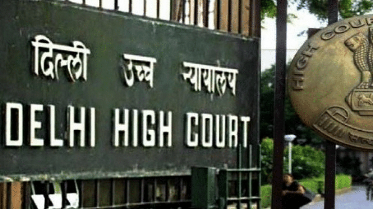 'Twitter can't take as long as it wants': Delhi HC raps social media platform over delay in complying with IT rules