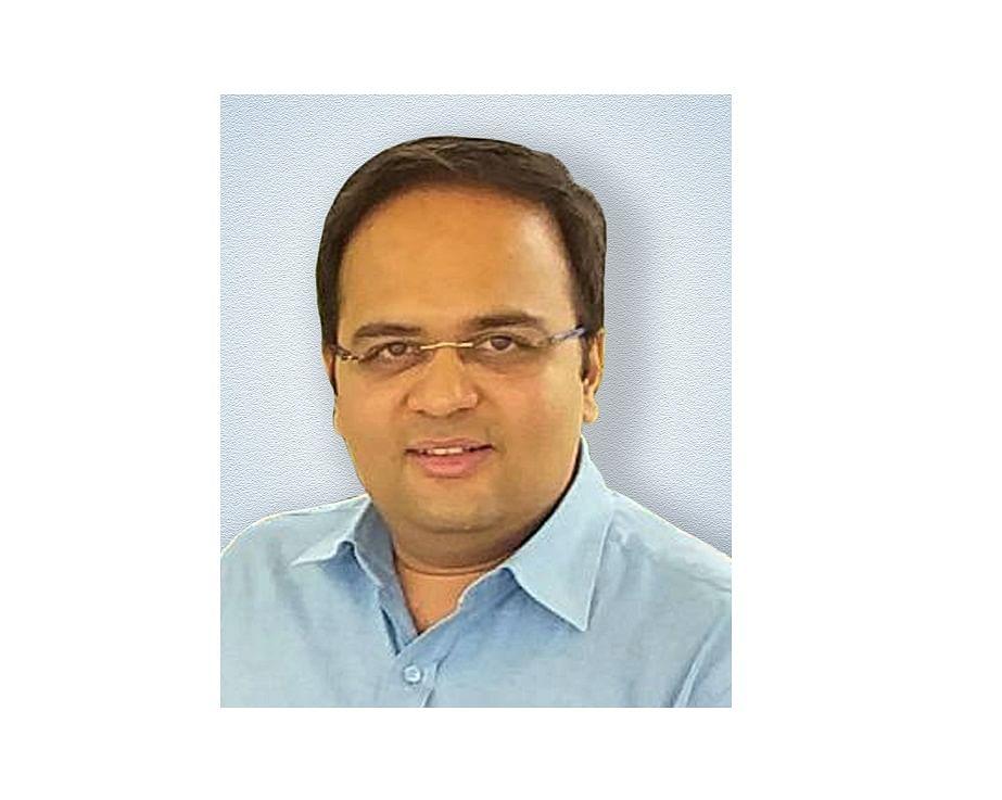 Hrisheekesh Arvind Modak appointed as Director on the Board of Bank of Maharashtra