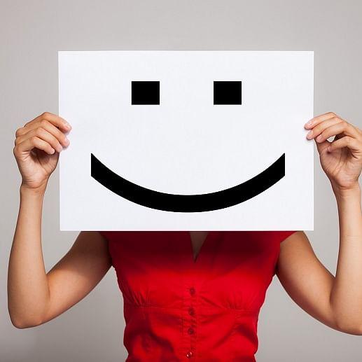 Six ways to fix a gummy smile