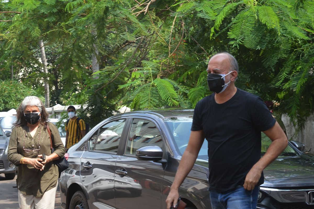 Sexual assault case against Tarun Tejpal: Bombay HC allows Goa to amend its appeal against former editor-in-chief of Tehelka