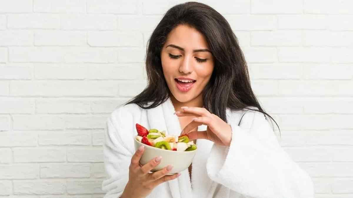 From Vata, Pitta to Kapha, know how to manage your imbalanced doshas with the right choice of food