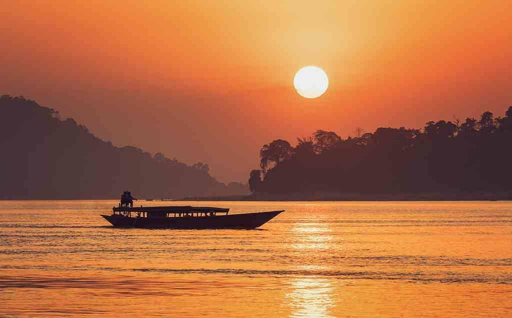 Guwahati: From the mighty Brahmaputra river to Kamakhya temple, know what makes this north-eastern gem the best place to unwind