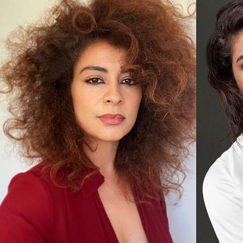 Yasmine Al Massri defends Priyanka Chopra over silence on Israel-Palestine crisis, says 'my friend is working to help her country'