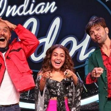 Indian Idol 12: This is how much Neha Kakkar, Vishal Dadlani and Himesh Reshammiya charge per episode
