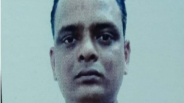 Mumbai: Cop succumbs to Covid, kin levels allegation against BKC Covid centre