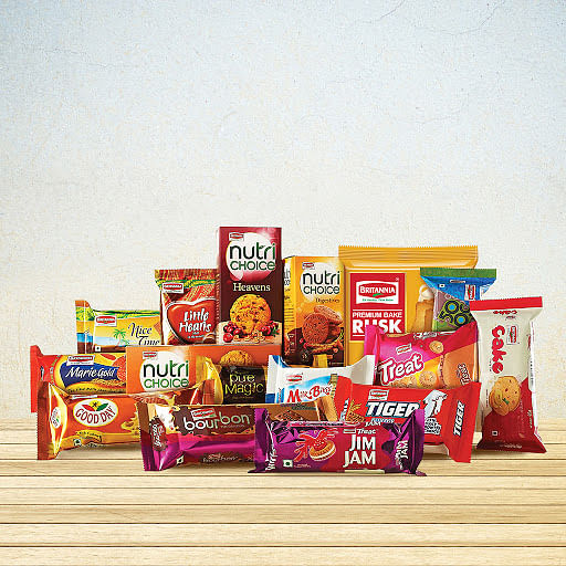 Teji Mandi Explains: Parle turns the table in FY21. Will Britannia be able to counter?