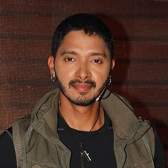 'Some actors feel insecure to work with me': Shreyas Talpade reveals he is going through a bad patch
