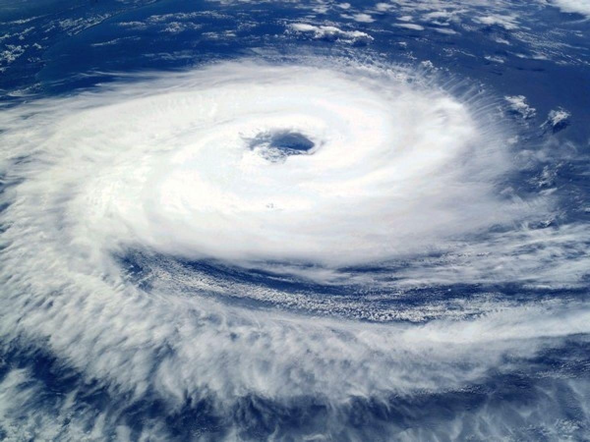 Cyclone Yaas to make landfall in between Sagar Island in Bengal and Paradip in Odisha