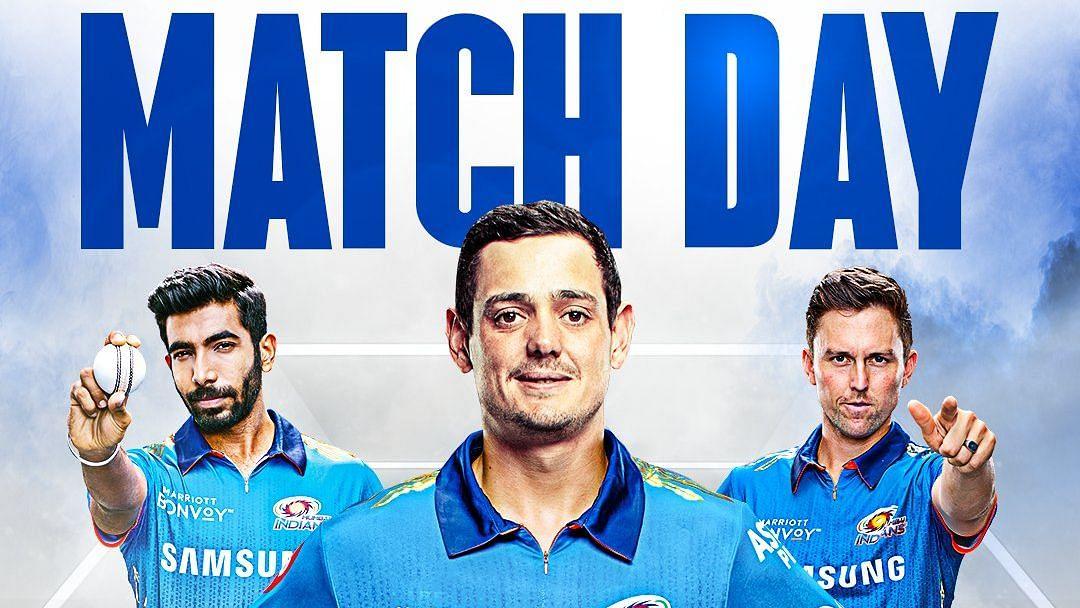 IPL 2021, MI vs CSK: Dream11 team prediction, fantasy cricket tips and probable XI for Mumbai Indians vs Chennai Super Kings