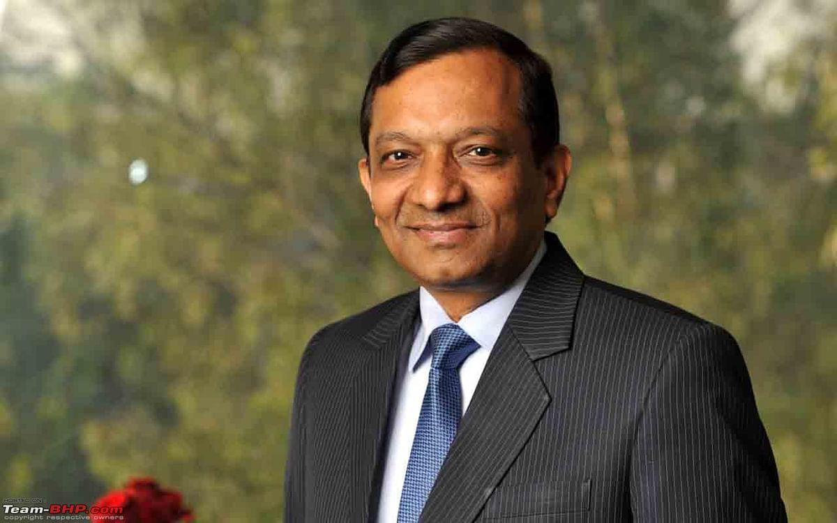 Sun Pharma appoints Pawan Goenka, Rama Bijapurkar as additional independent directors