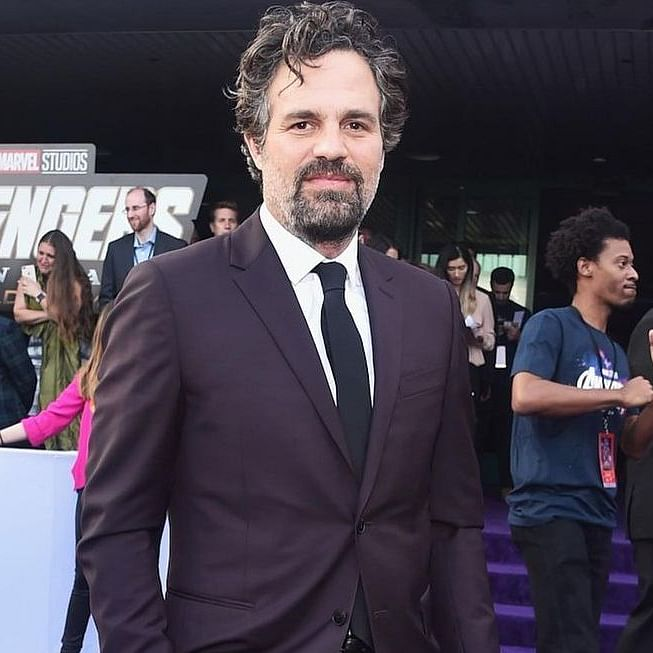 Mark Ruffalo apologizes for his tweet about the Israel-Hamas conflict, says 'it's time to avoid hyperbole'