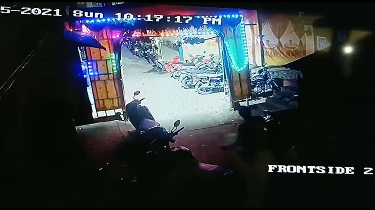 Mumbai Crime Watch: 31-year-old man killed over previous enmity in Wadala