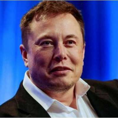 Elon Musk's SpaceX aiming for July for Starship orbital launch: Report