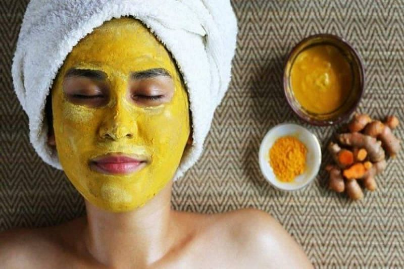 Gram flour: Solution for all your skin, hair problems