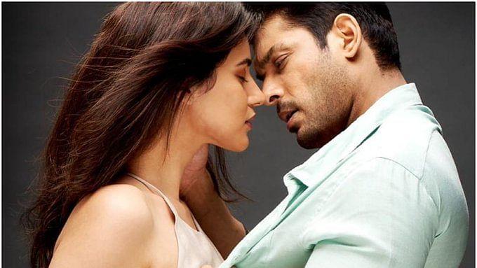 Sidharth Shukla has had 'many similar experiences' as his 'Broken But Beautiful 3' character Agastya