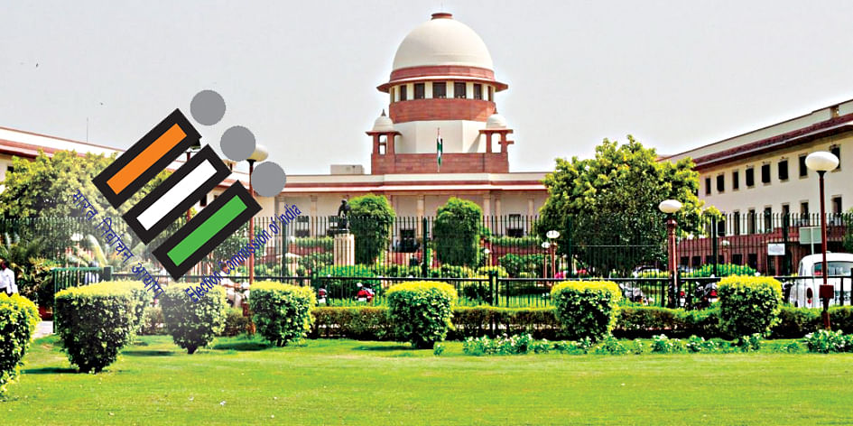 SC has said, in the age of internet, media is free to report on all judicial proceedings, including oral remarks, writes Olav Albuquerque