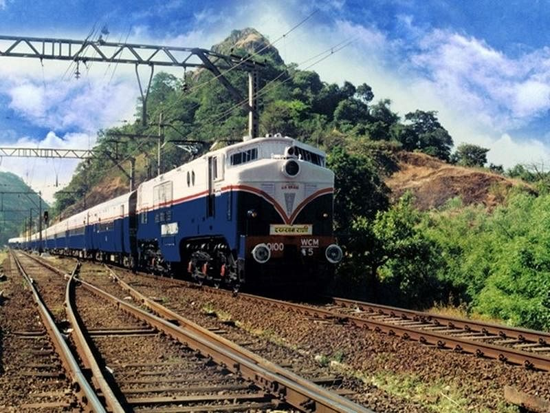 Mumbai: Deccan Queen to complete 91 years on June 1; No celebrations as Central Railway cancels service