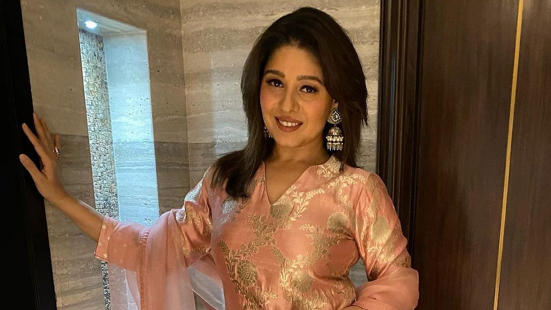 'Even I was told to praise contestants': Sunidhi Chauhan on why she quit as 'Indian Idol' judge