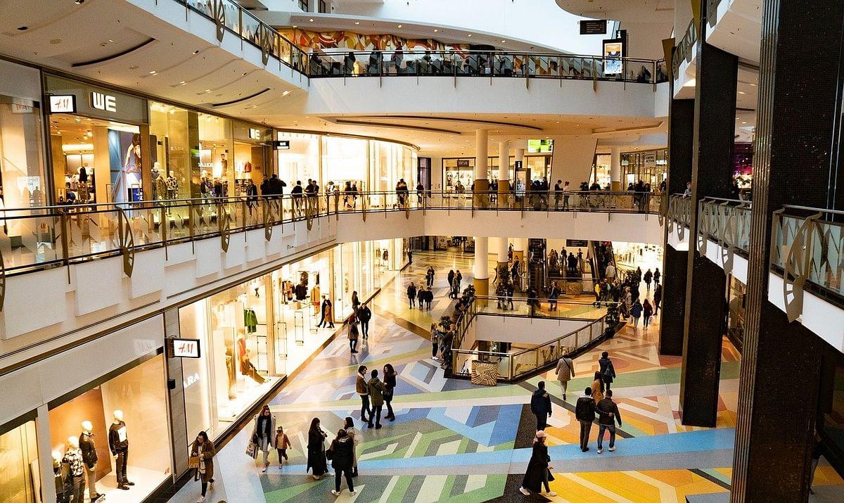 Teji Mandi Explains: Strong growth prospect for mall operators