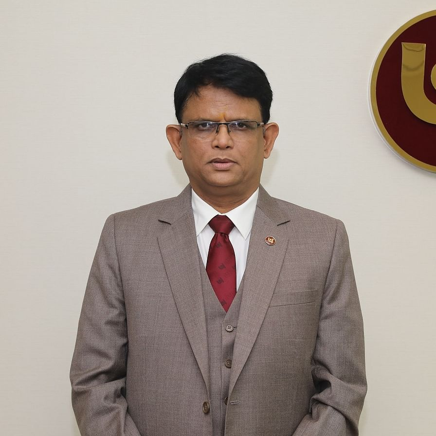 RBI has come out with a timely and proactive set of announcements: PNB