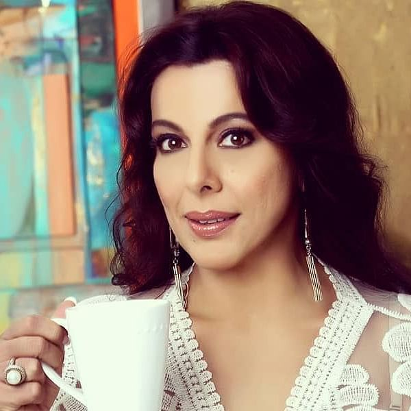 Pooja Bedi Birthday Special: From condom ad to calling her step-mom a 'witch' - controversial moments