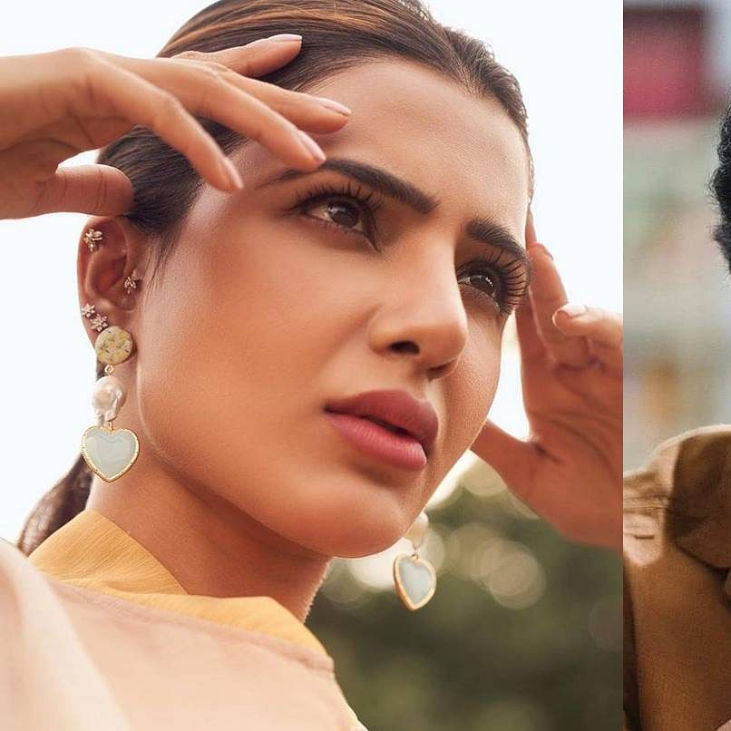 The Family Man 2: Nagarjuna 'super annoyed by 'premature protests' against daughter-in-law Samantha Akkineni