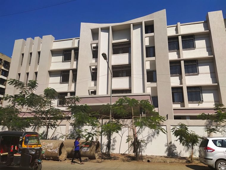 MBMC gears up to fast track lingering court building work in Mira Road