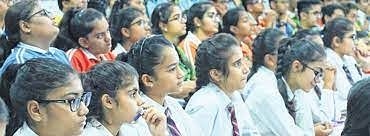 Mumbai: State forms committee to examine DPRs for the establishment of self-financed universities