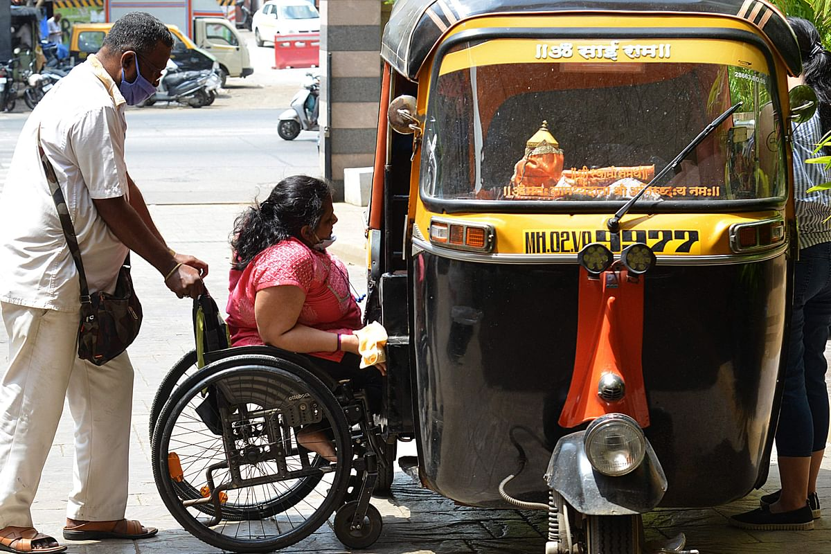 Mumbai reports 762 new COVID-19 cases, 19 deaths on June 18