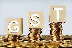 Nagda: Union government should withdraw GST from vaccine, legislator writes letter to Prime Minister