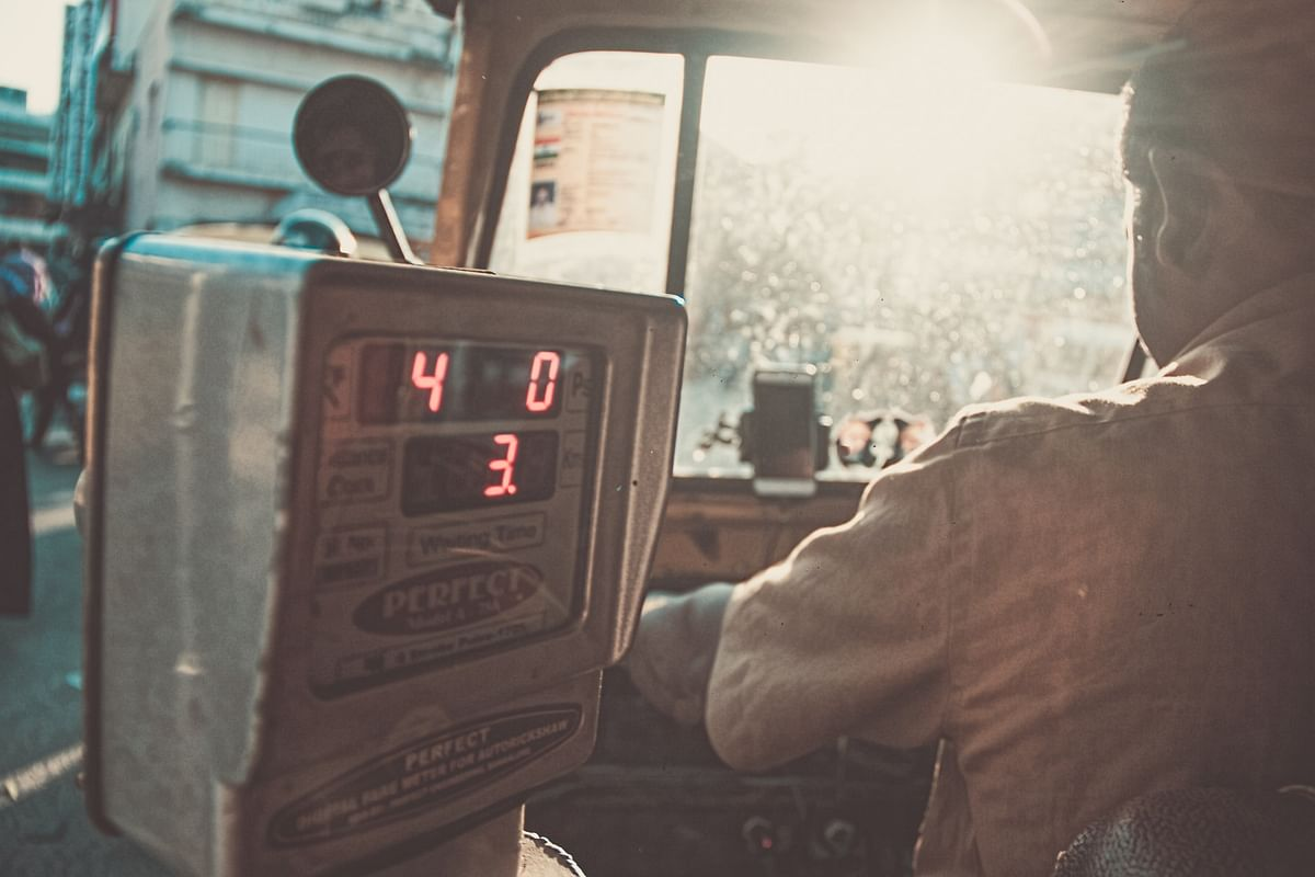 Maharashtra: Online system for aid to auto drivers to open on May 22 - All you need to know